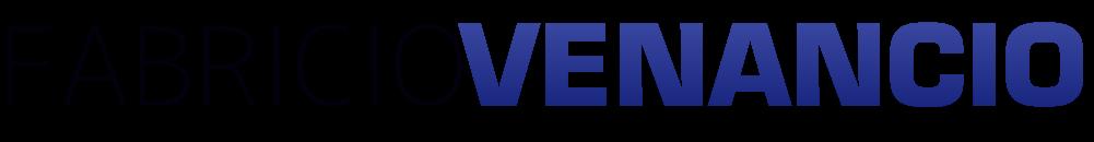 Fabricio Venancio - Conteudos Premium para E-commeres Profissionais