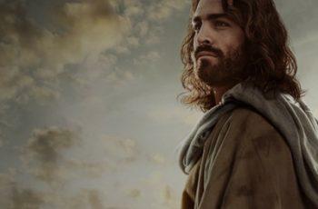 Jesus e a Lei da Atração